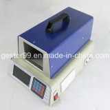Het Meetapparaat van de Kinetische Energie van het speelgoed (GT-M18B)