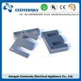 Lamiera di acciaio non orientata del silicone del trasformatore