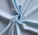 Tela de terciopelo de 180GSM de doble cara de terciopelo Tela de terciopelo coralino para toalla de playa