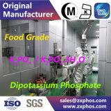 Dipotassium Rang van het Voedsel van het Fosfaat