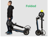 Fabrik, die das Rad zwei faltet elektrischen Roller verkauft