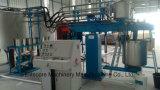 Серия Dongguan Elitecore производящ машинное оборудование для пены губки