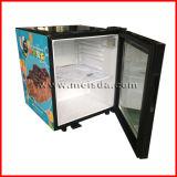 холодильник индикации 52L