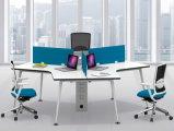 Partition de bureau, stations de travail (FECN30)