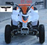 E7-001 ATV électrique Sooter avec du ce