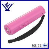 Spätestes elektrisches Selbstverteidigung-Sicherheits-Gerät (SYSG-118)