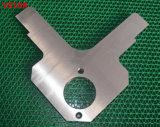 Подгонянная цена по прейскуранту завода-изготовителя части CNC точности OEM подвергая механической обработке