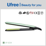 Ufree LCD Screen Hair Straightening Iron