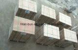 バス交互計算Bitzer 4nfcy圧縮機の中国の本物製造者