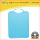 Pp.-Plastikvorstand-antibakterieller Ausschnitt-Vorstand (RYST066C)
