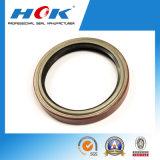 Резиновый материал размера 80*100*13/15 Acm уплотнения