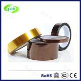 Высокотемпературная упорная лента ESD Polyimide