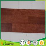 L'étage de planche de vinyle de modèle en bois le meilleur marché