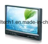 """монитор касания 7 """" LCD"""