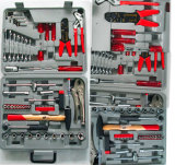 Trousse d'outils professionnelle du PC Sale100 chaud (FY102B)