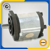 Moteur hydraulique de pétrole de vitesse de haute précision