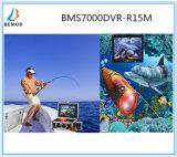 """[15م] 7 """" [لكد] [هد] تحت مائيّ صيد سمك آلة تصوير"""