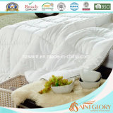 Anti-Allergic Polyfaser-HotelDuvet