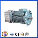 De Synchrone Motor van de Kraan van de toren voor Chinese Fabrikanten