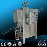 Gerador de vapor elétrico automático da caldeira de vapor de Fuluke Headted