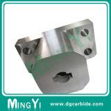 Пунш металла изготовленный на заказ высокого качества специальный с 2 головками