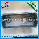 Di alluminio il corpo della pressofusione per il ricambio auto