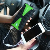 Portable Car Jump Starter 16800mAh für Notfall