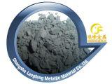 절단 도구를 인쇄하는 고열 코팅 3D를 위한 금속 탄화물 분말