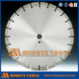 Diamond Blade for Cutting Road