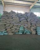 Aditivo do alimento natural, manufatura do sódio Algiante, Alginate do sódio