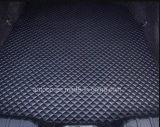 Slittamento materiale economico del Leatherette della stuoia del circuito di collegamento anti
