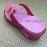 EVA-rosafarbene Hefterzufuhr für Kinder