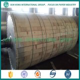 Высокоскоростной цилиндр сушильщика для бумажной машины