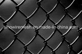 Rete fissa di collegamento Chain di obbligazione/Chainmesh/maglia Chain/recinto di filo metallico Chain