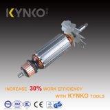 動力工具のための電機子回転子モーター