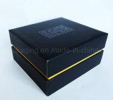 贅沢な蝋燭ボックス包むか、または蝋燭の荷箱か墓地の蝋燭ボックス