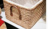 Caliente-Vender Handcraft la cesta natural de la paja (BC-S1208)