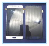 Передвижной агрегат индикаций экрана Phonelcd на примечание 5/4/3/2/1 Samsung