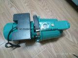 제트기 L/B 시리즈 단일 위상 Self-Priming 수도 펌프