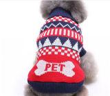 De Kleren van de Sweater van de Hond van het huisdier