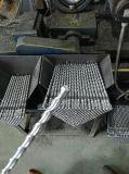 돌, 콘크리트, 석공술을%s 40cr SDS 최대 끌
