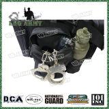 تكتيكيّ مدى يتأهّب حقيبة عسكريّة مدى يتأهّب حمولة ظهريّة حقيبة تكتيكيّ