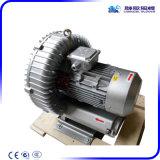 Bomba de vácuo livre de Maintennance Liongoal feita em China