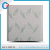 高品質装飾的なPVC天井によって印刷されるPVC壁パネル