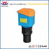 Trasmettitore livellato ultrasonico del tester di vendita calda