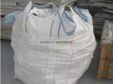 Sac blanc d'éléphant de l'utilisation pp de la construction 1000kg