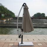 حارّ يبيع مظلة خارجيّ لأنّ فناء ألومنيوم وفناء شاطئ [سون]