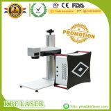 Borne de fibre optique de laser de marque d'oreille de machine d'inscription de laser de marque d'oreille