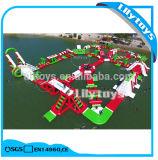 Вода Lilytoys коммерчески раздувная Toys взрослый парк воды для сбывания