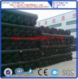 De Directe Fabriek van Geogrid 50kn-60kn van de polyester